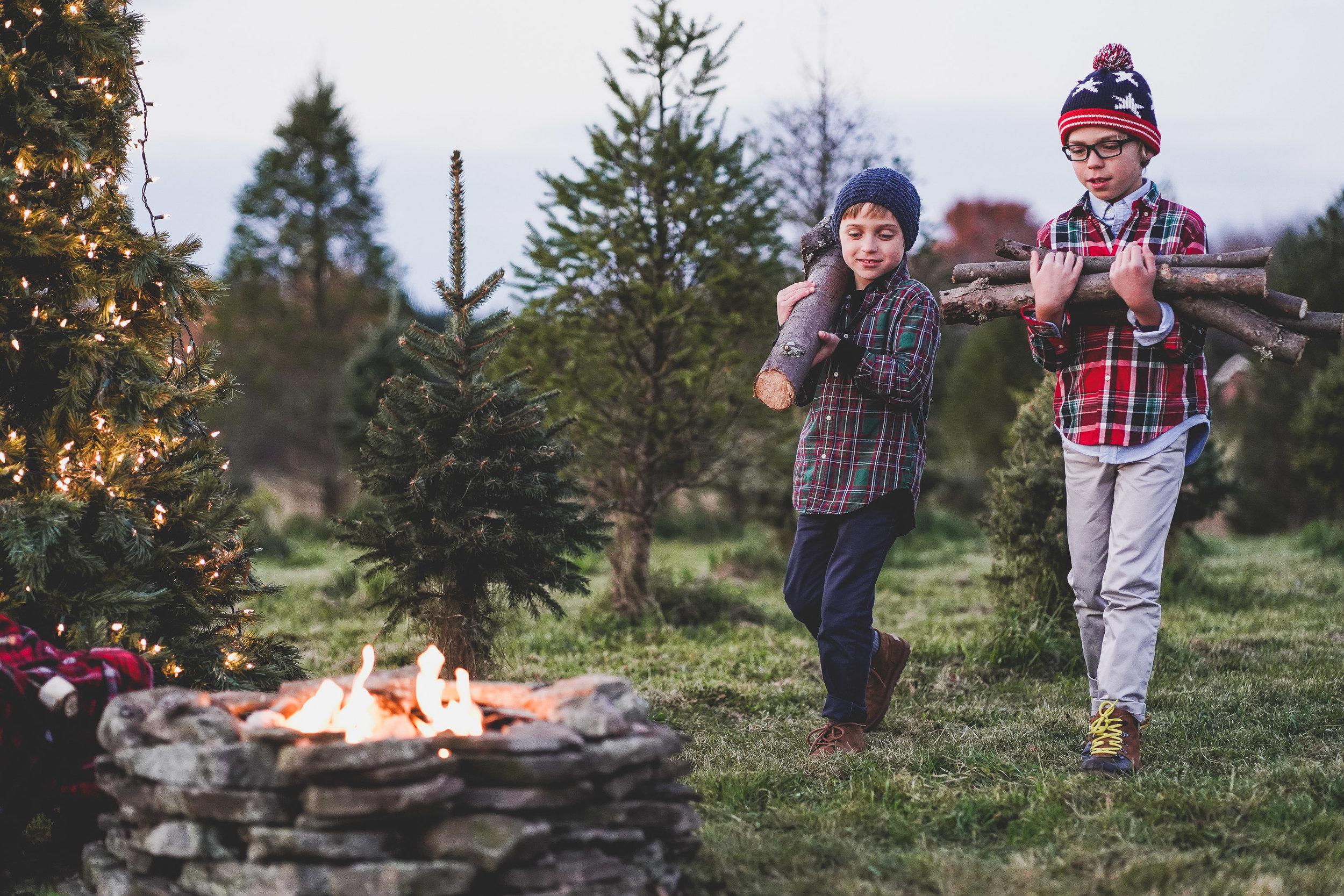 Clarks-Summit-Scranton-Photographers-christmas-holidays-card-5.jpg