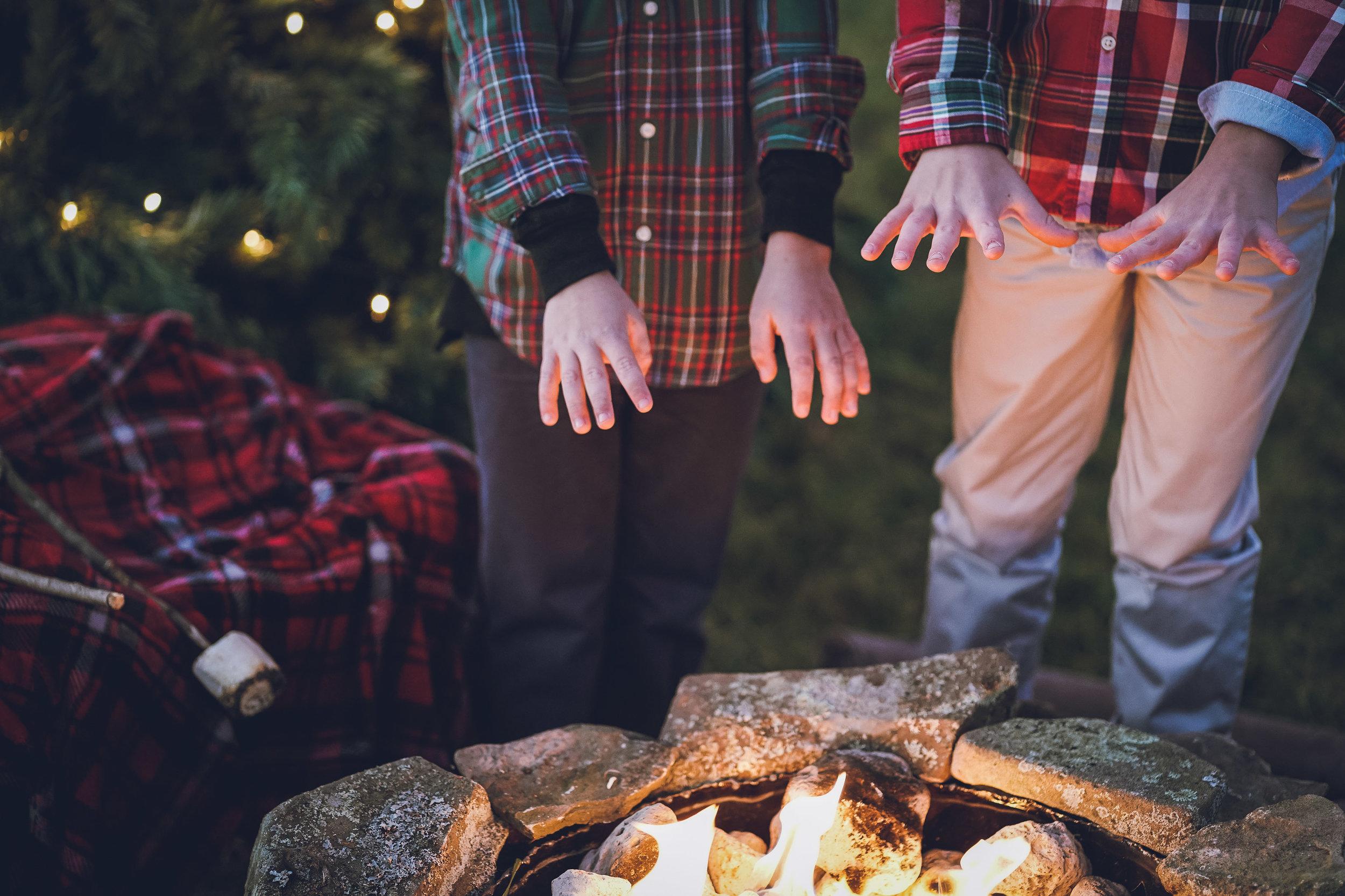 Clarks-Summit-Scranton-Photographers-christmas-holidays-card-4.jpg