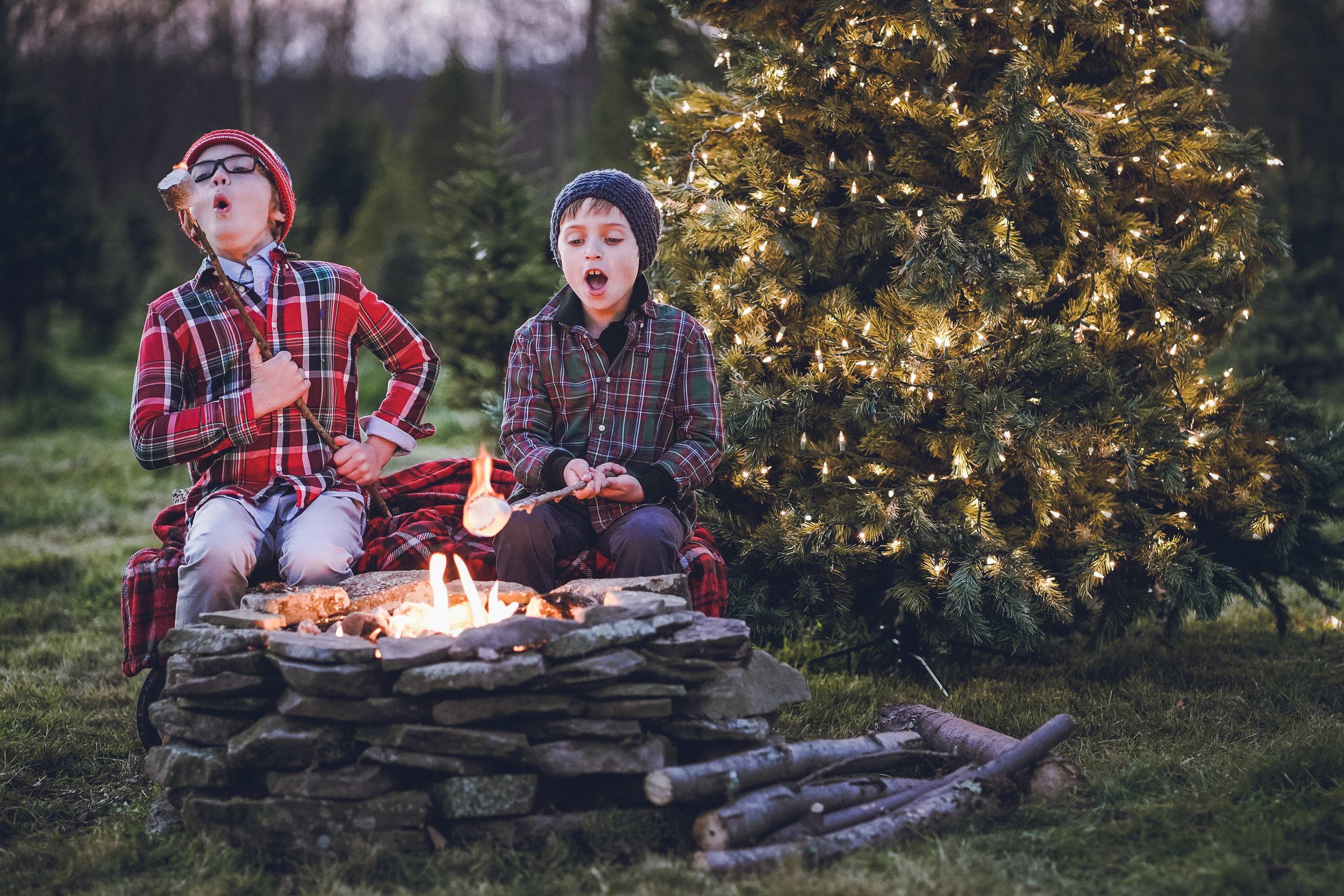 Clarks-Summit-Scranton-Photographers-christmas-holidays-card-3.jpg
