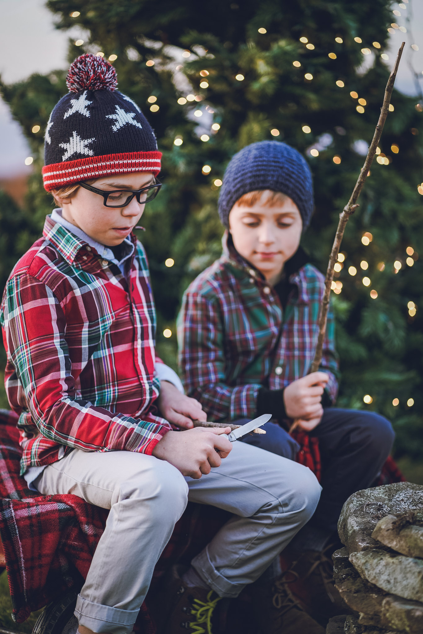 Clarks-Summit-Scranton-Photographers-christmas-holidays-card-16.jpg