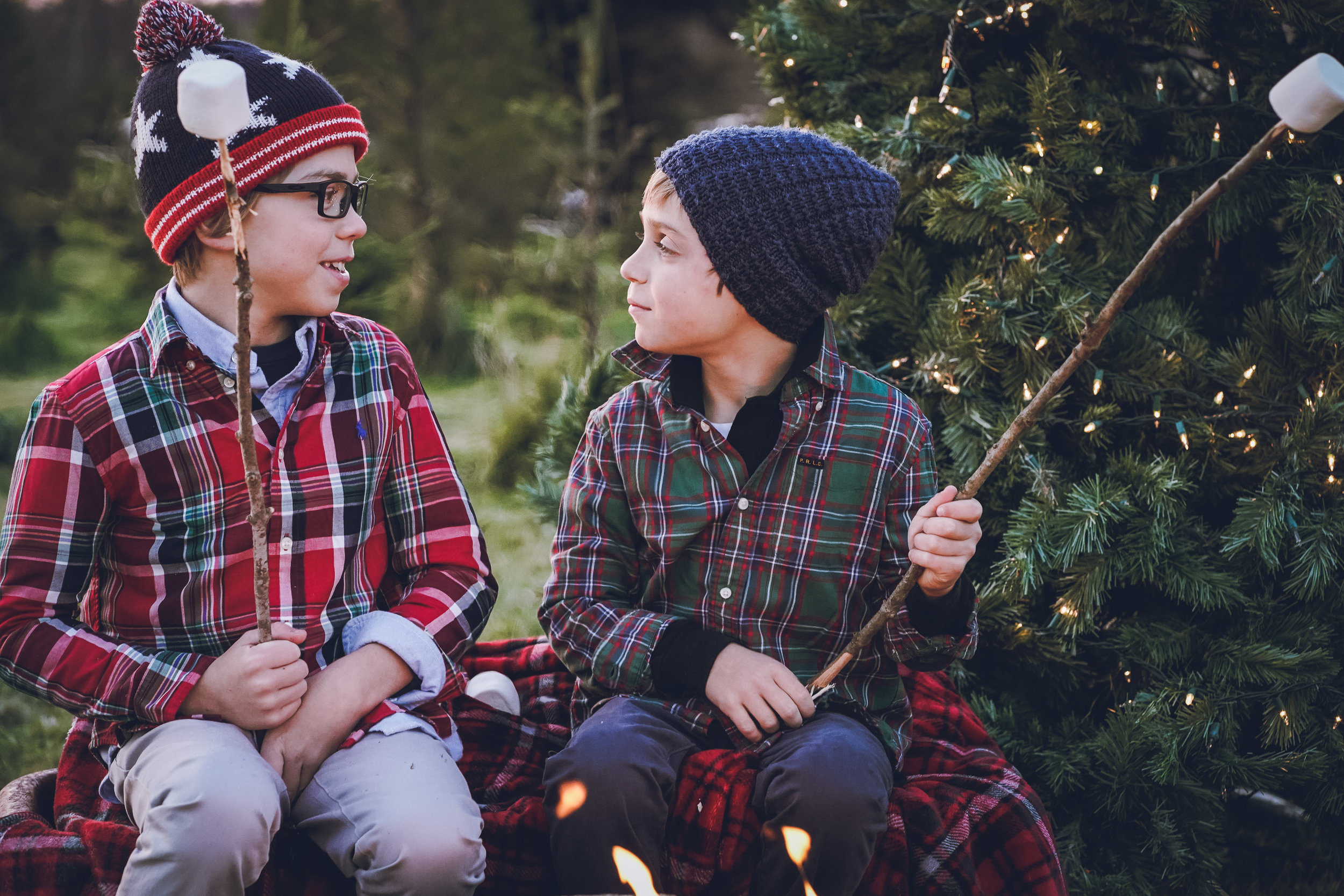 Clarks-Summit-Scranton-Photographers-christmas-holidays-card-13.jpg
