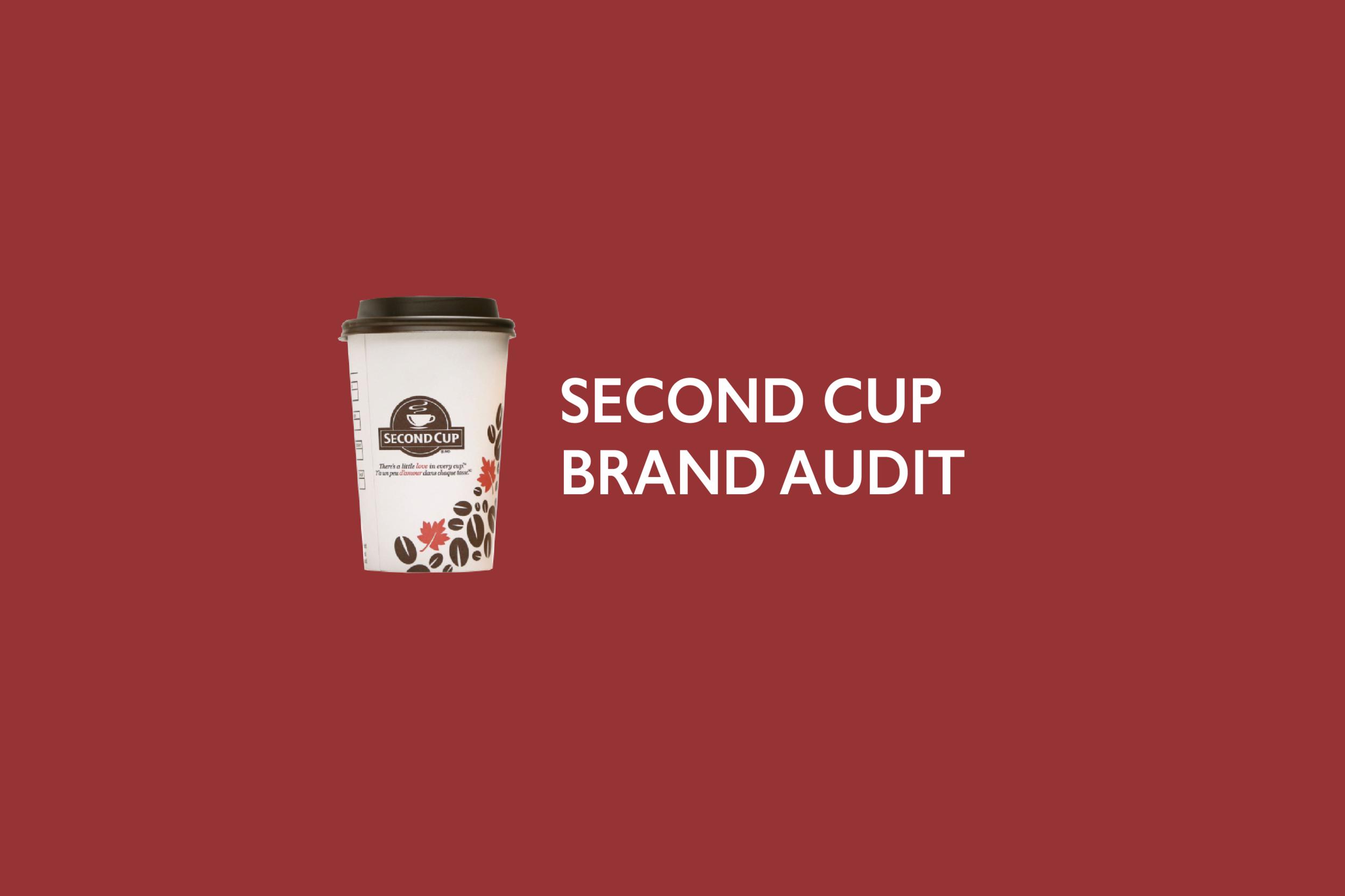 SecondCup-01.png