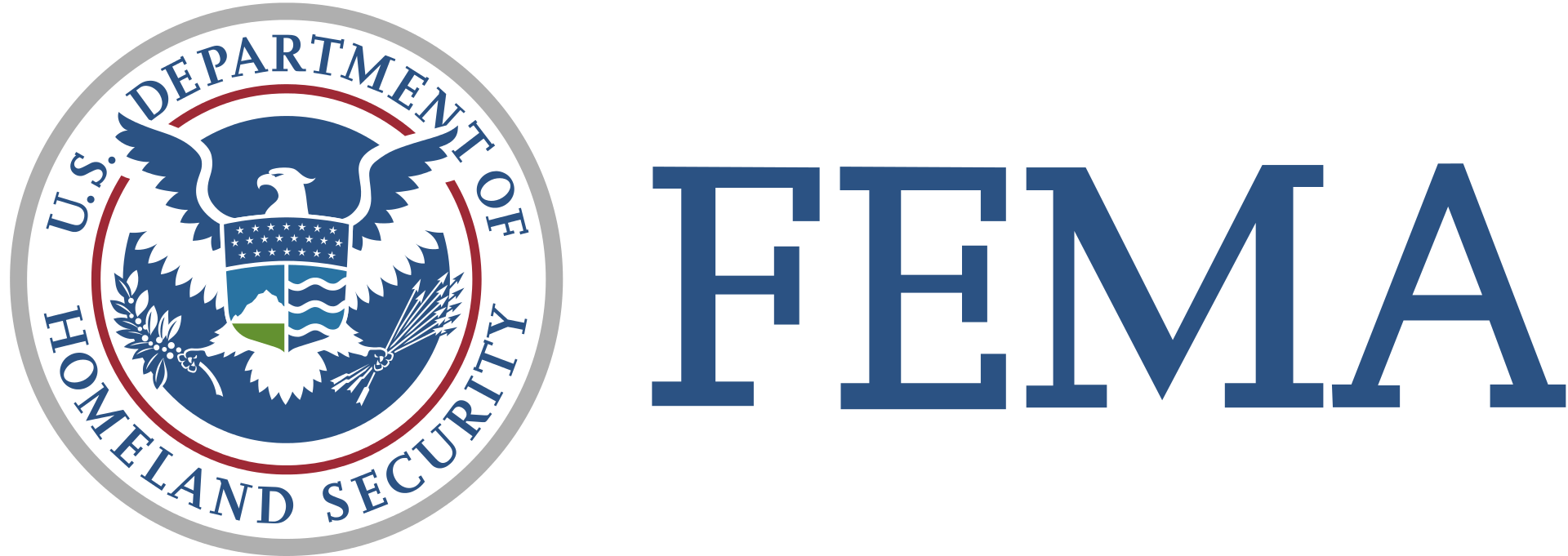 Supports FEMA's Modeling and Data Working Group (MDWG) that maintains Model and Data Inventory (MoDI). The MoDI enables planners to pre-identify what data and tools should be used during the lifecycle of disaster response and recovery. Implemented innovative digital library for FEMA with enhanced search engine using Open Source Technology (Hadoop Distributed File System – HDFS, ElasticSearch, Pentaho Data Integration). Reduced FEMA Internal Data Requests (IDRs) by over 50% so far and supported reduction of FEMA's Engineering Library warehouse space by 3600 sq. ft. ($1.4M Savings annually).
