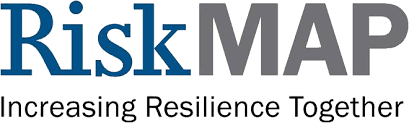 """Supporting Master Data Management (MDM) initiative for Risk Mapping, Assessment and Planning (MAP) program to minimize data duplication, maintain """"authoritative source"""" increasing data credibility. Over 2000 key data elements are identified for the program with authoritative sources defined."""