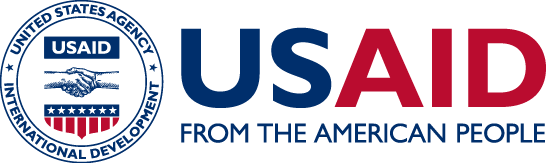 Architected and developed 'Reports-on-Demand' system with over 1800 data elements for USAID program to help decision makers get program insights.
