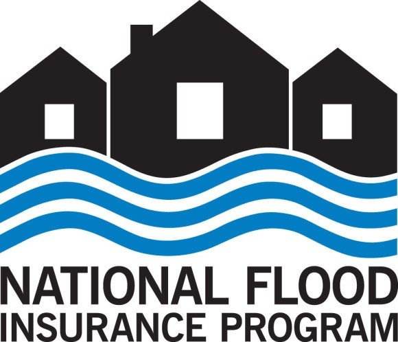 Enables cross collaborative study (e.g. Flood Insurance (NFIP), Flood Risk Management, Mitigation entities of FEMA) by implementing high volume data lakes (structured & unstructured: 400+ TB).