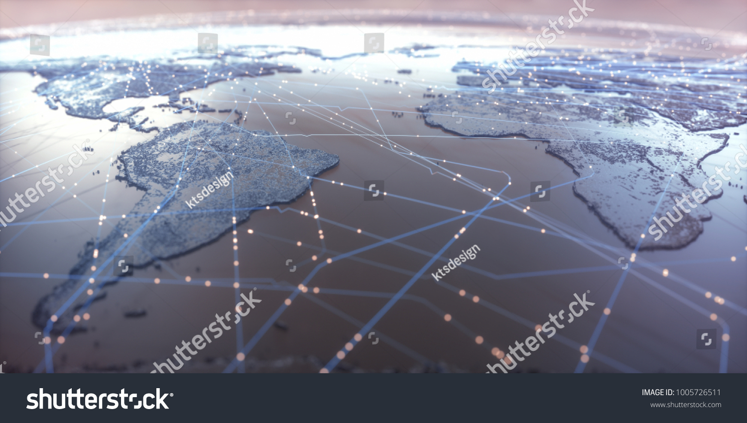 stock-photo--d-illustration-world-map-with-satellite-data-connections-connectivity-across-the-world-1005726511.jpg