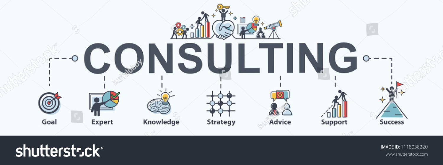stock-vector-consulting-banner-web-icon-for-business-goal-planing-advice-expert-strategy-support-and-1118038220.jpg