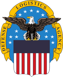 Defense Logistics Agency.png