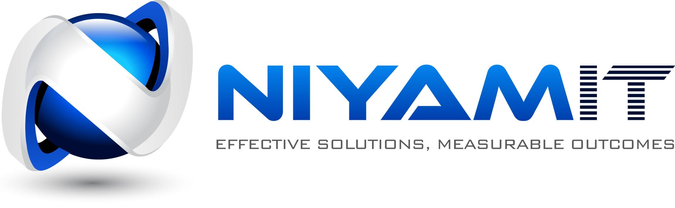NiyamIT+Indeed+Logo.jpg