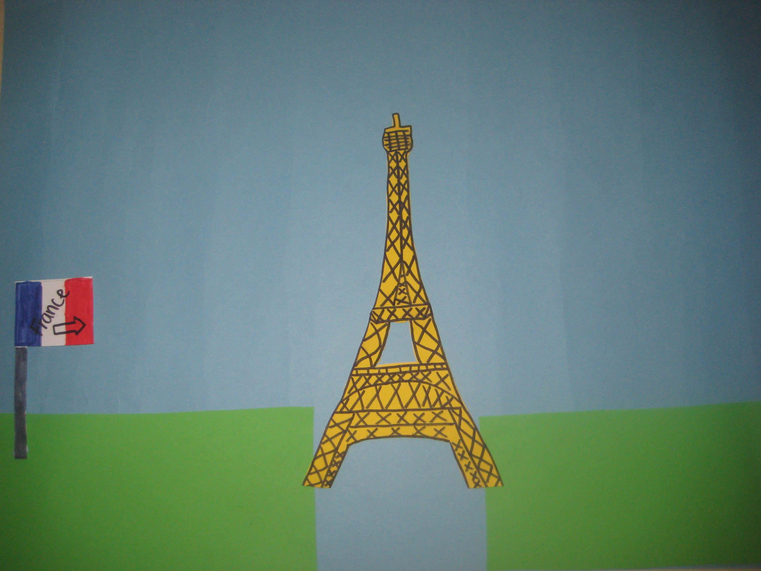 animationpics2 002.JPG