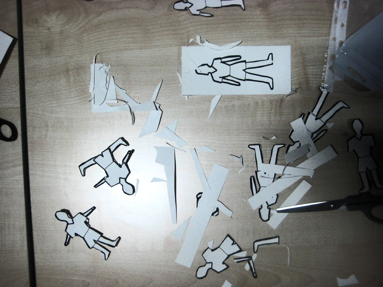 animationpics2 004.JPG