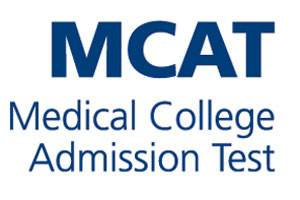 How Low is Too Low on the MCAT? — Savvy Pre-Med