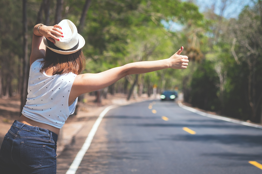 savvy_premed_quit_research_hitchhike