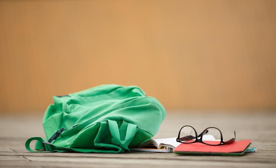 medical_school_rejected_backpack_glasses