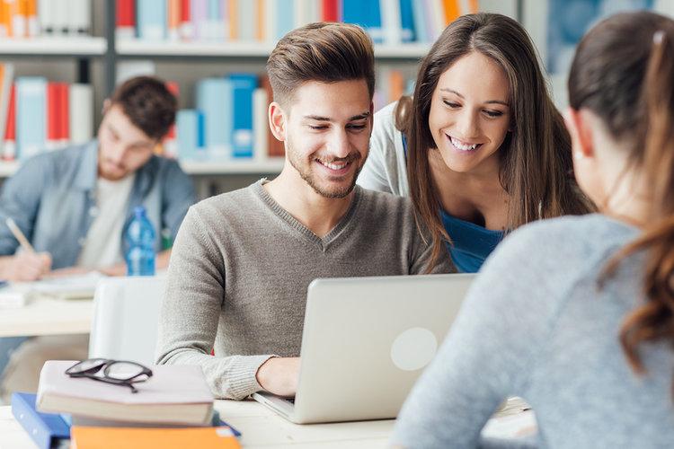 How should you prepare for the CASPer test? — Savvy Pre-Med
