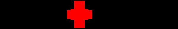 med_thread_logo_premed_blog