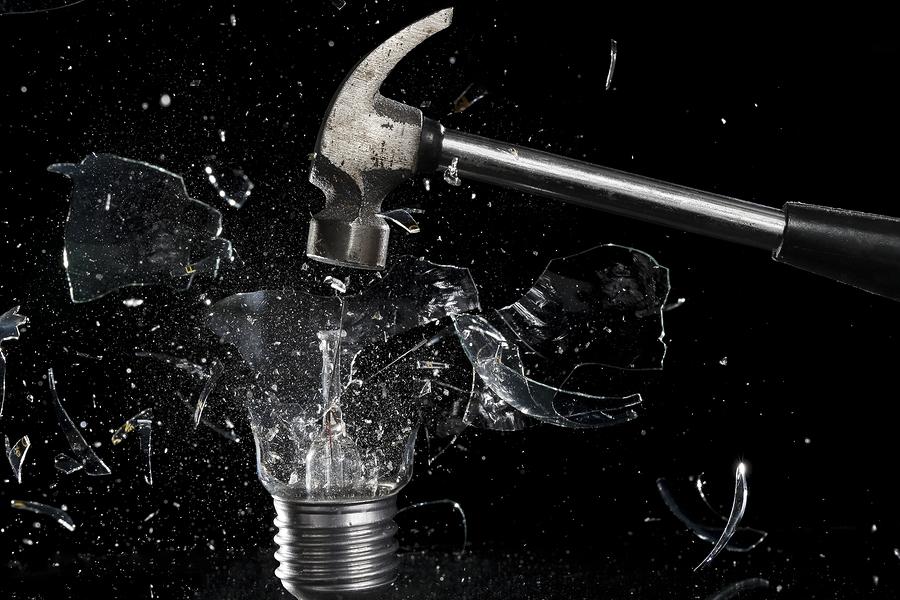 smashing_premed_application_four_year_plan