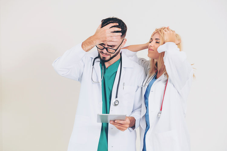8 SDN Medical School Myths That Can Keep You From Getting In — Savvy
