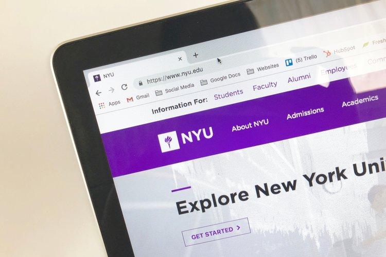 How to Answer NYU Long Island School of Medicine's New Secondary Essays