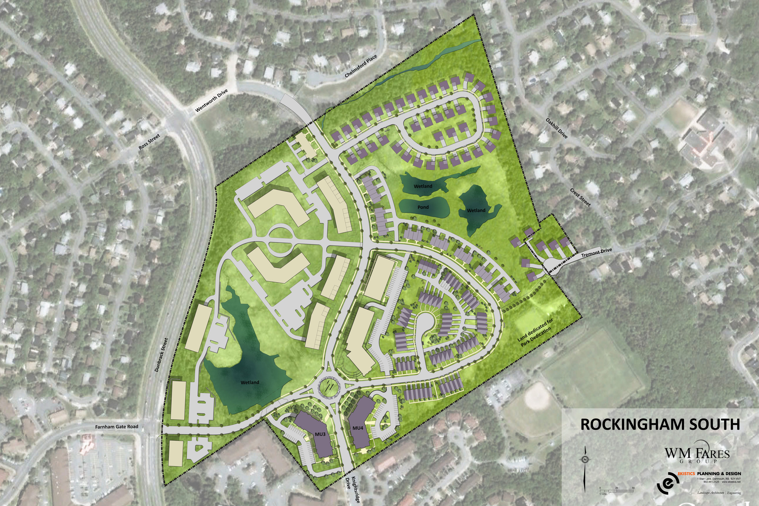 Rockingham-South-Master-Plan.jpg