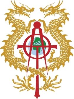LogoFull.jpg