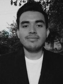 Ethan Escreño Rosano