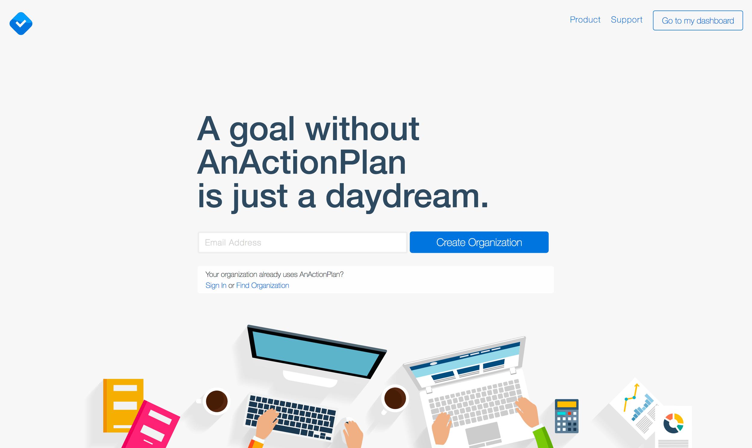 Enterprise_Action_Plans.png