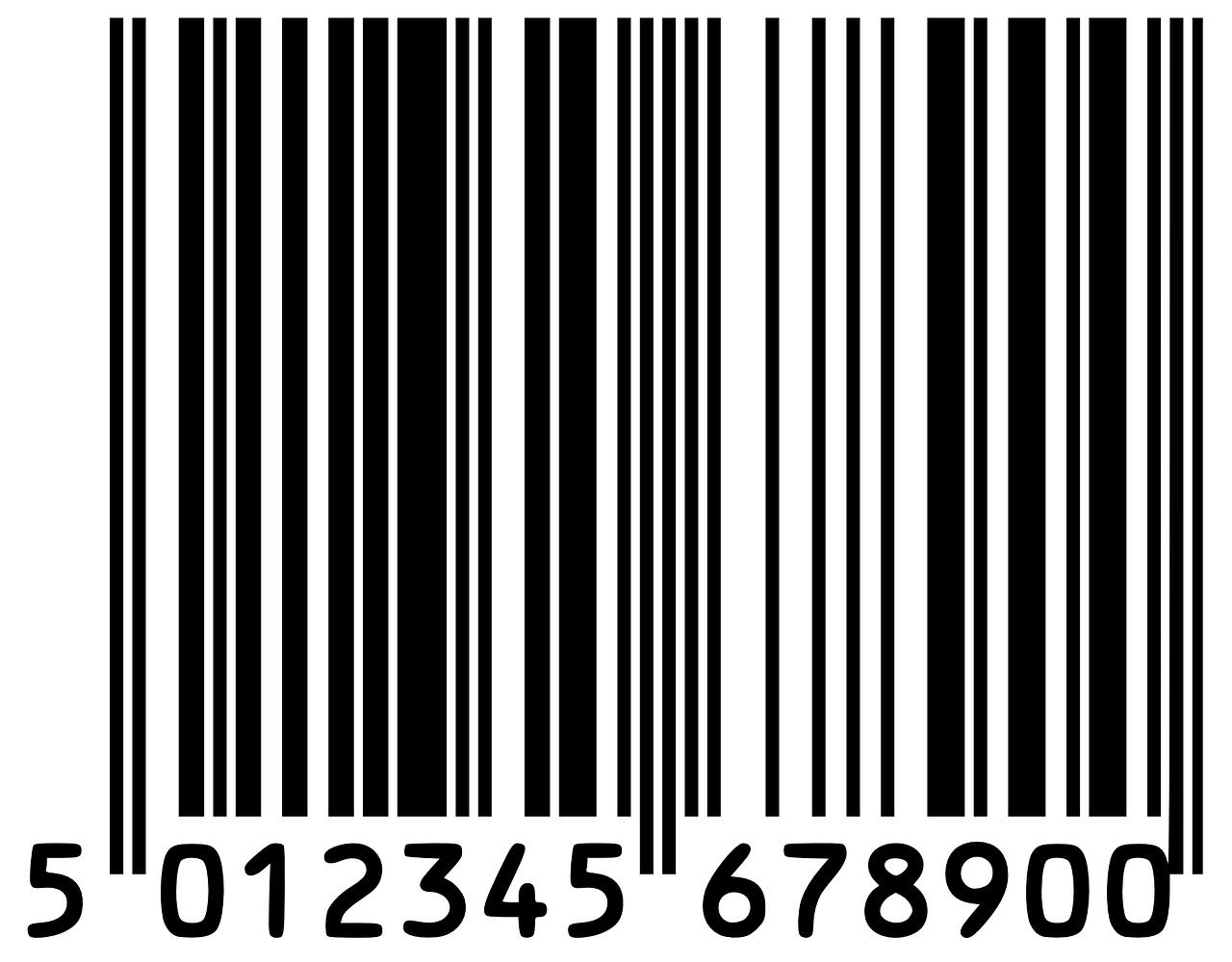 bar-code-150961_1280.png
