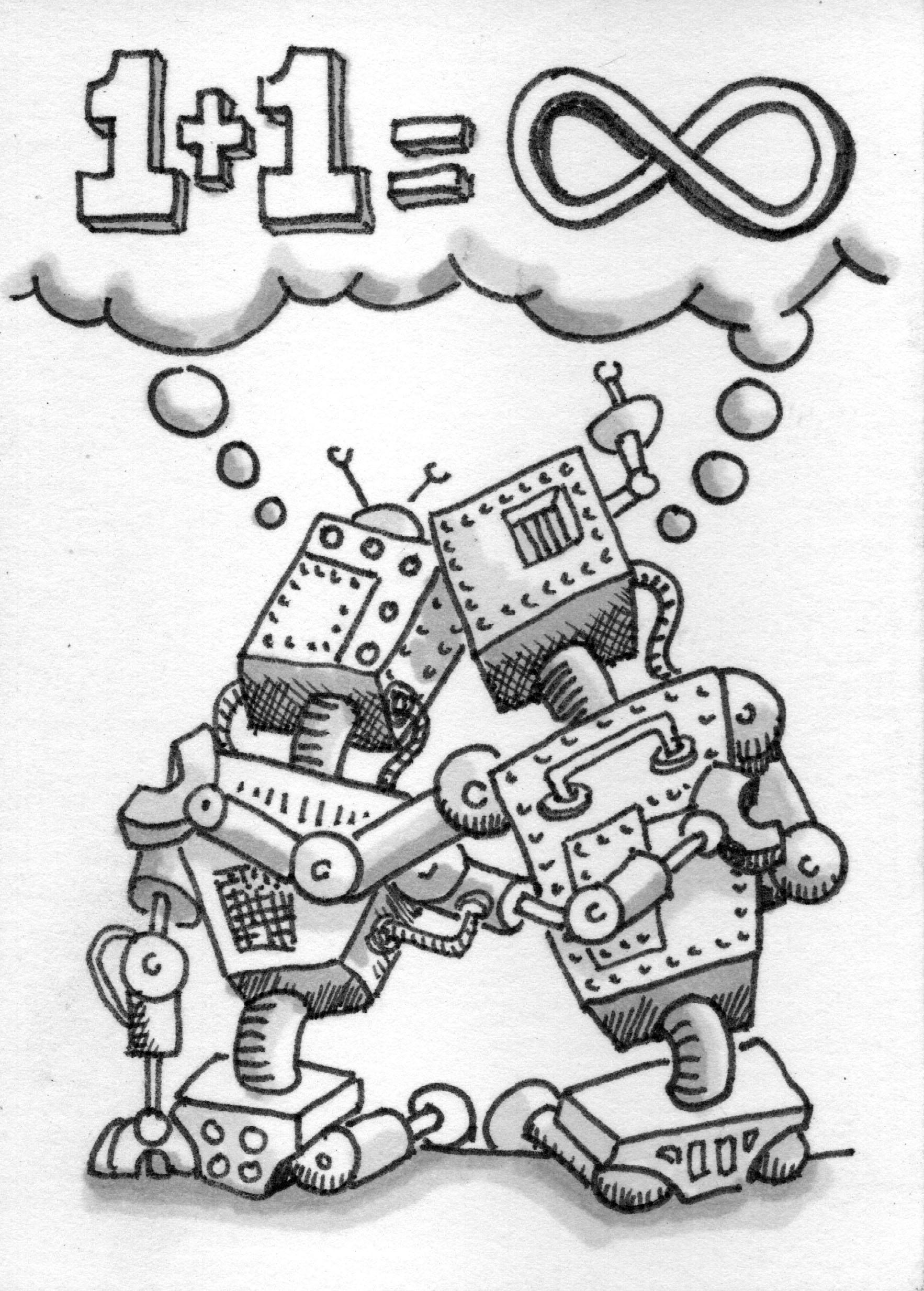 RobotOnePlusOne.jpg