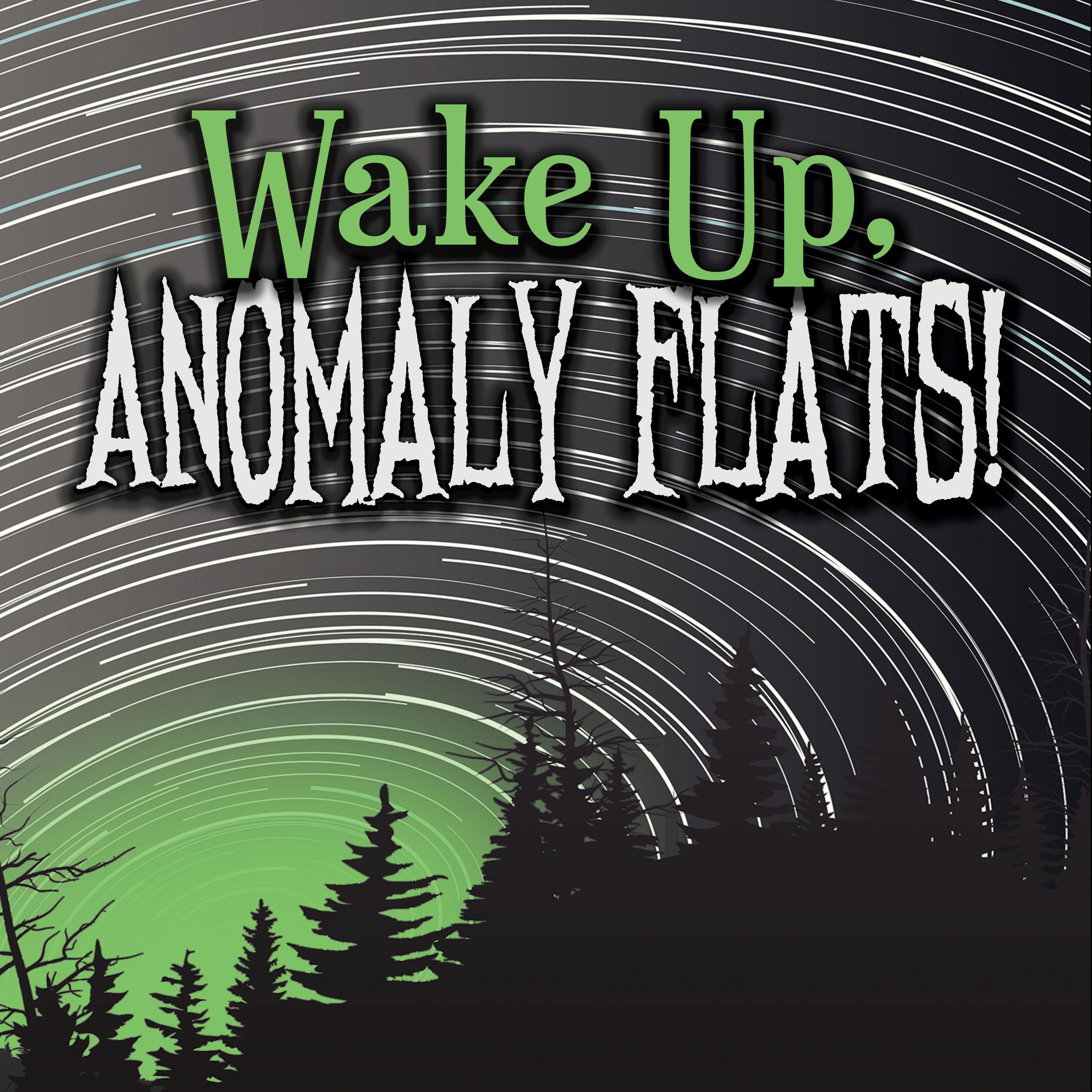 Wake Up AF logo.png