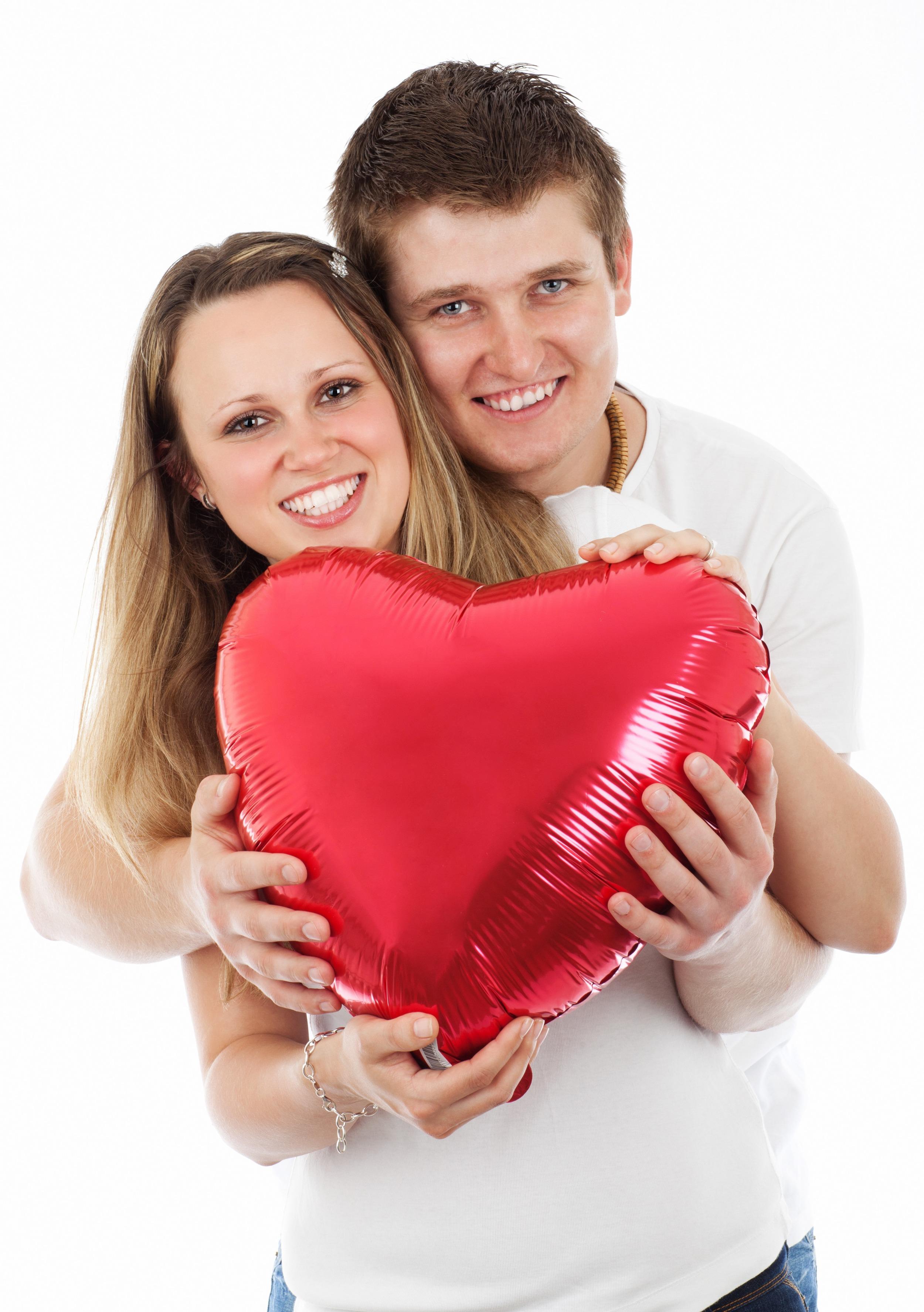 happy_couple_202739.jpg