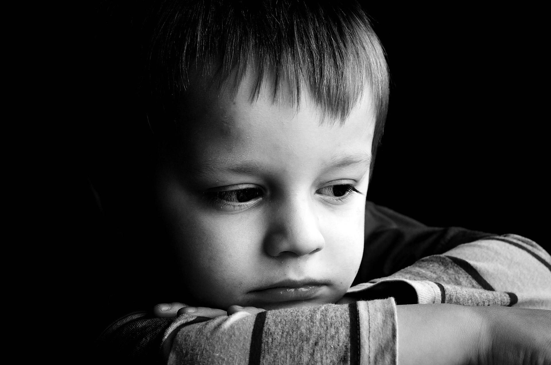 sad_child_portrait.jpg