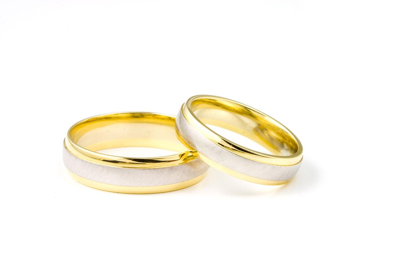 wedding_rings.jpg