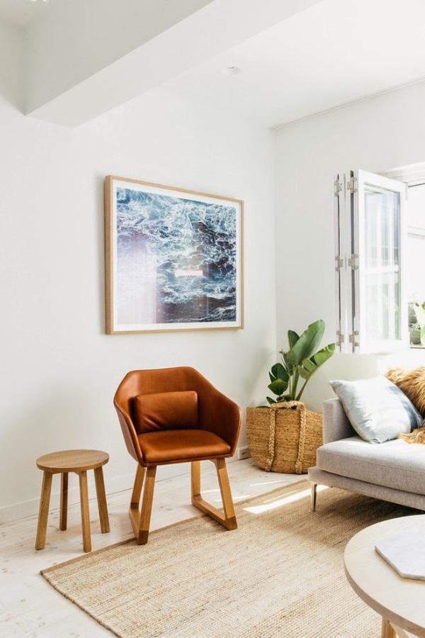 Image via  New Zealand Design Blog