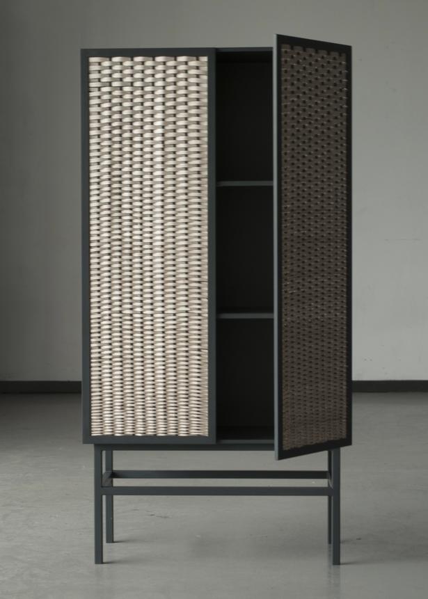 D1100 - Cabinet