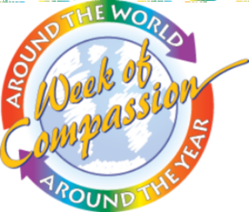 week of compassion logo.png