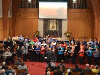 Assembly Choir web.jpg