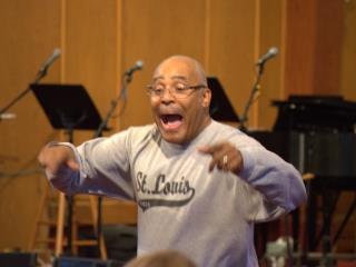 Choir Director web.jpg