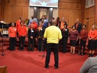 Compton Choir Web.jpg