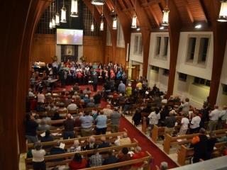 Sat eve worship other angle web.jpg
