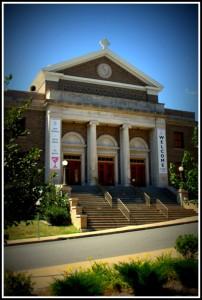 FCC St. Joseph building photo.jpg