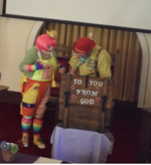 clowns in sanctuary.png