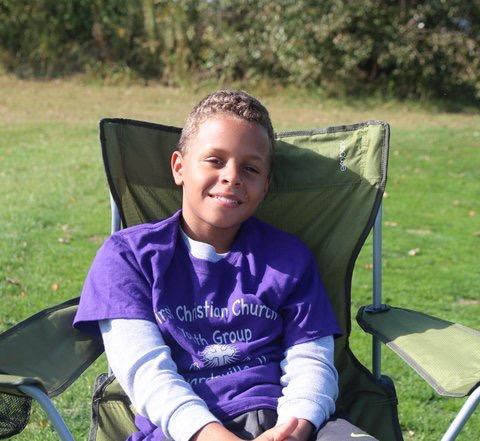 kid in chair.jpg