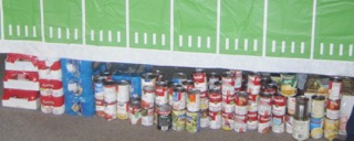 cans collected.jpeg