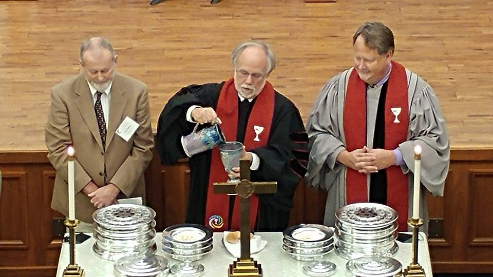 communion with Guy Mike and Paul.jpg