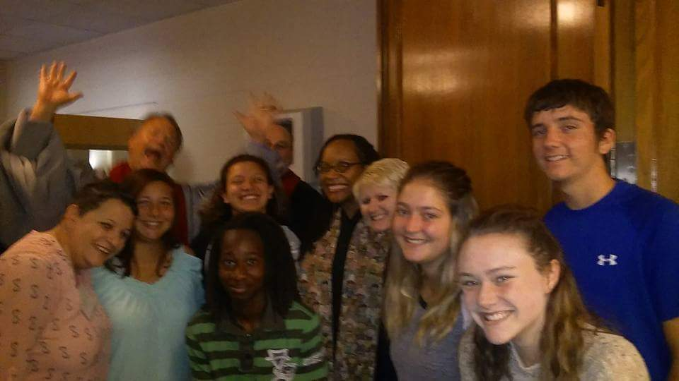 youth with Ayanna and Paul.jpg