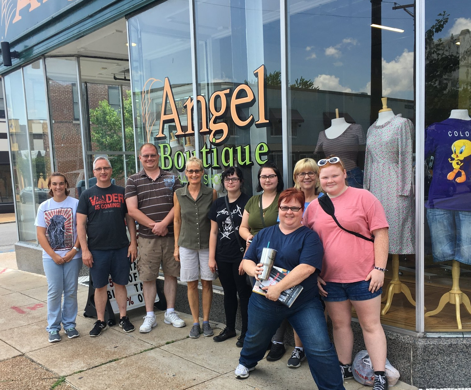FCC St Joe - Angel Boutique.jpg