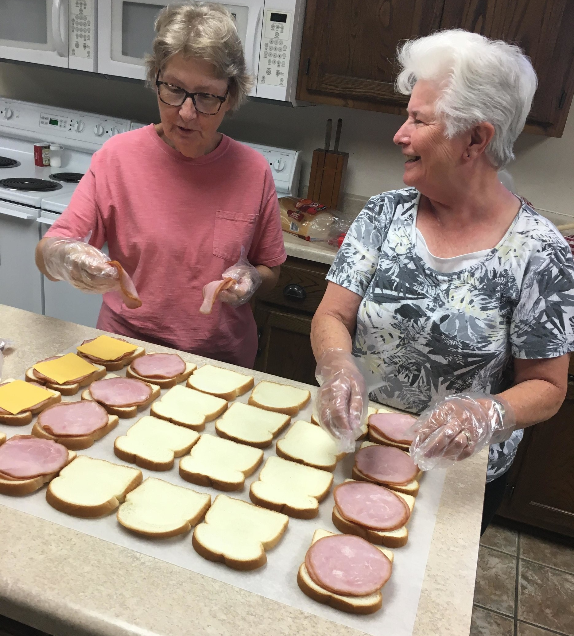 making sandwiches.JPG