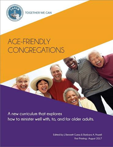 Age Friendly Congregations.jpg